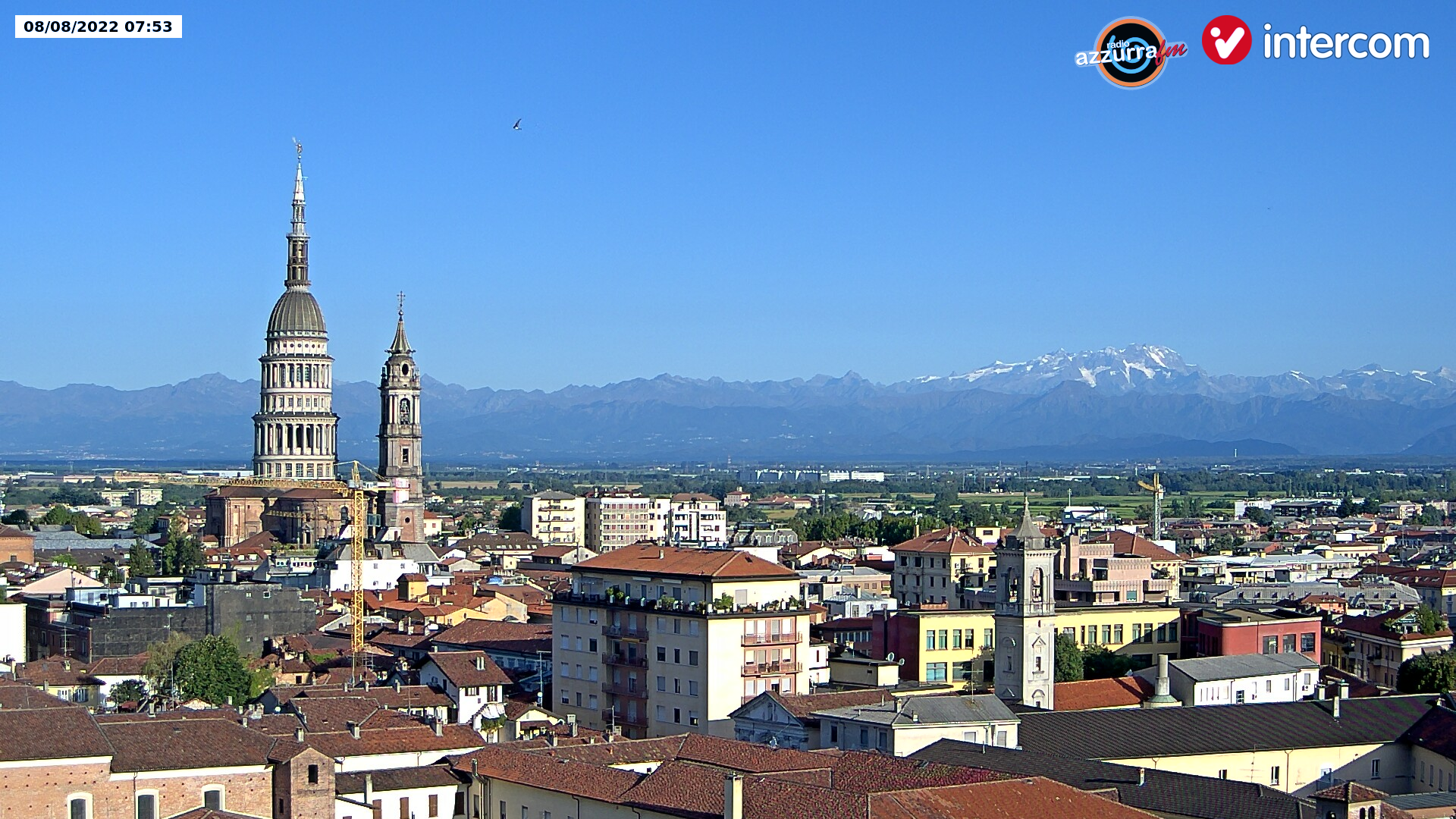 Webcam_Novara